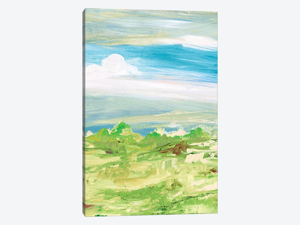 My Dream Land II by Robin Maria 1-piece Art Print