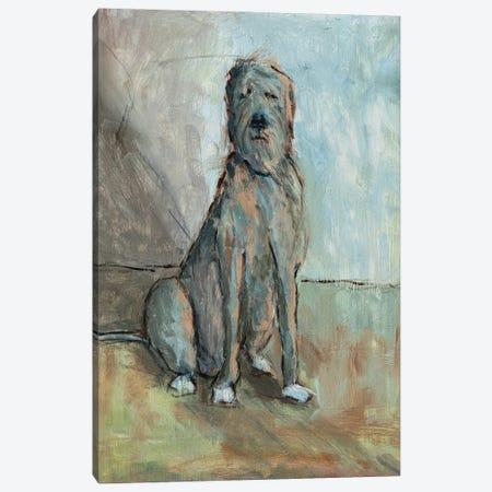Coilean Canvas Print #RMU75} by Roberta Murray Canvas Art Print