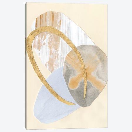 Palm Springs IV Canvas Print #RNE145} by Renée Stramel Canvas Art