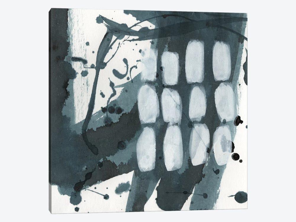 Say What II by Renée Stramel 1-piece Canvas Artwork