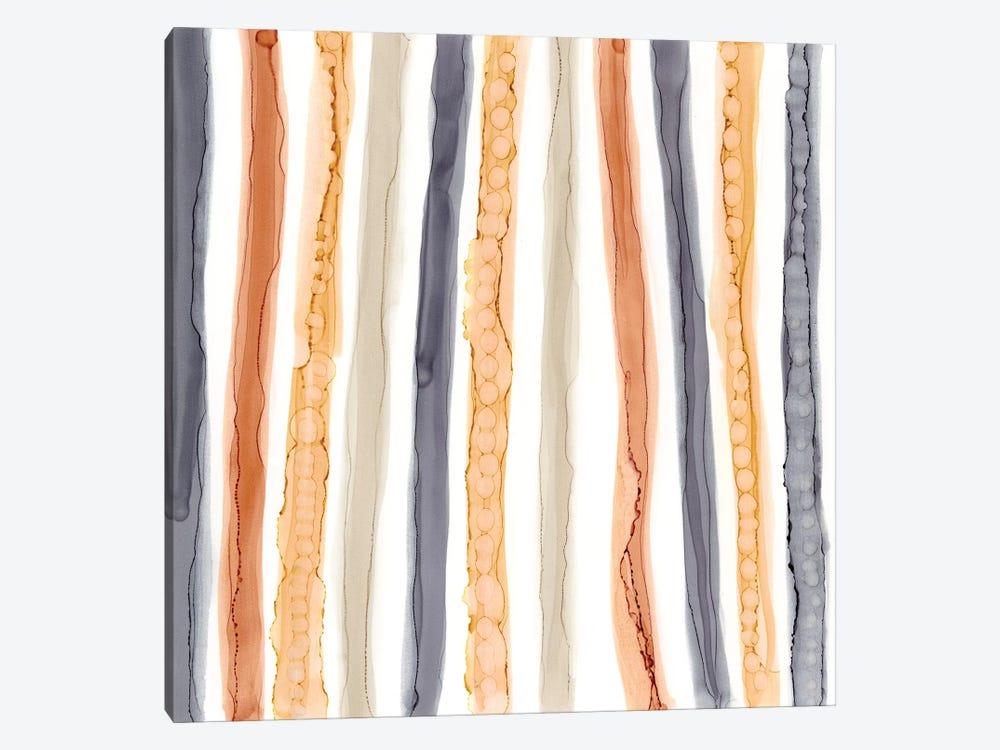 Color Contact III by Renée Stramel 1-piece Art Print
