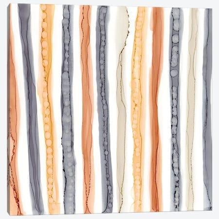 Color Contact IV Canvas Print #RNE50} by Renée Stramel Canvas Art