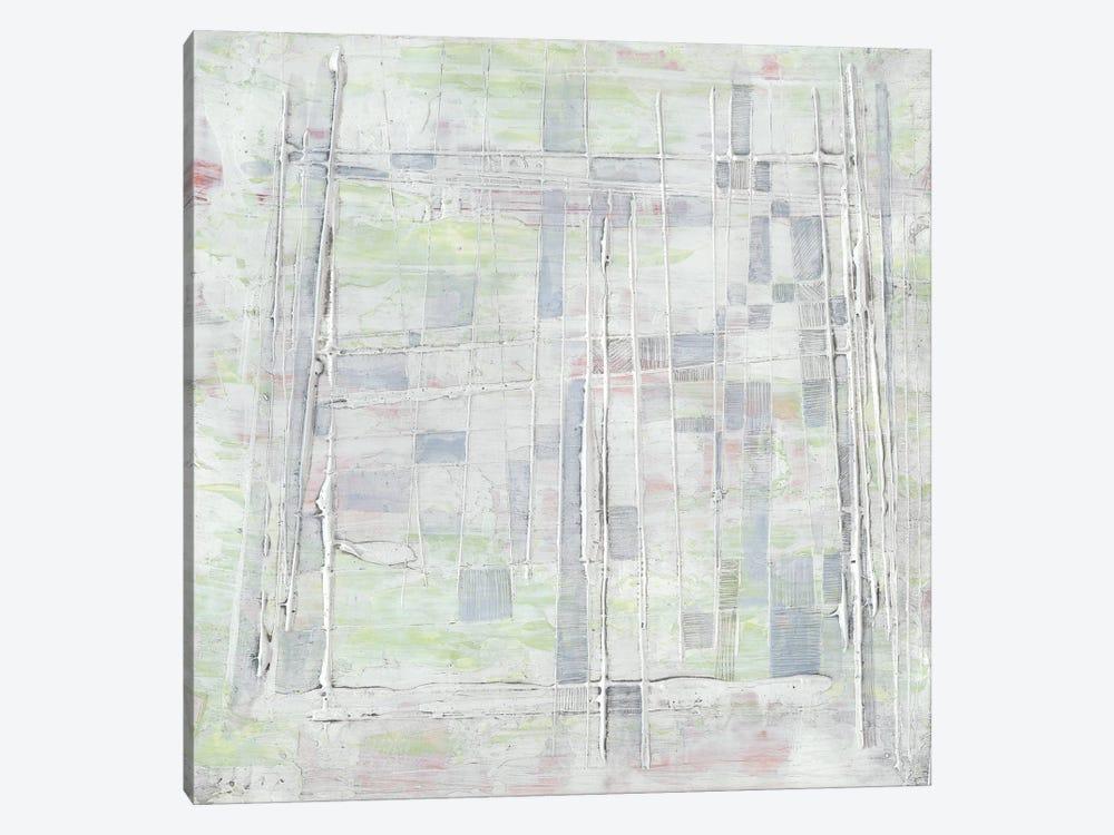 Soho II by Renée Stramel 1-piece Canvas Art Print