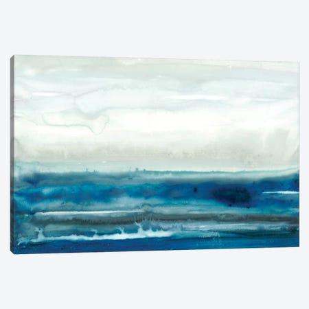 Lake Country II Canvas Print #RNE68} by Renée Stramel Canvas Art Print
