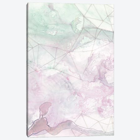Centauri I Canvas Print #RNE79} by Renée Stramel Canvas Artwork