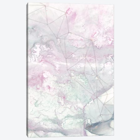 Centauri II Canvas Print #RNE80} by Renée Stramel Canvas Art Print