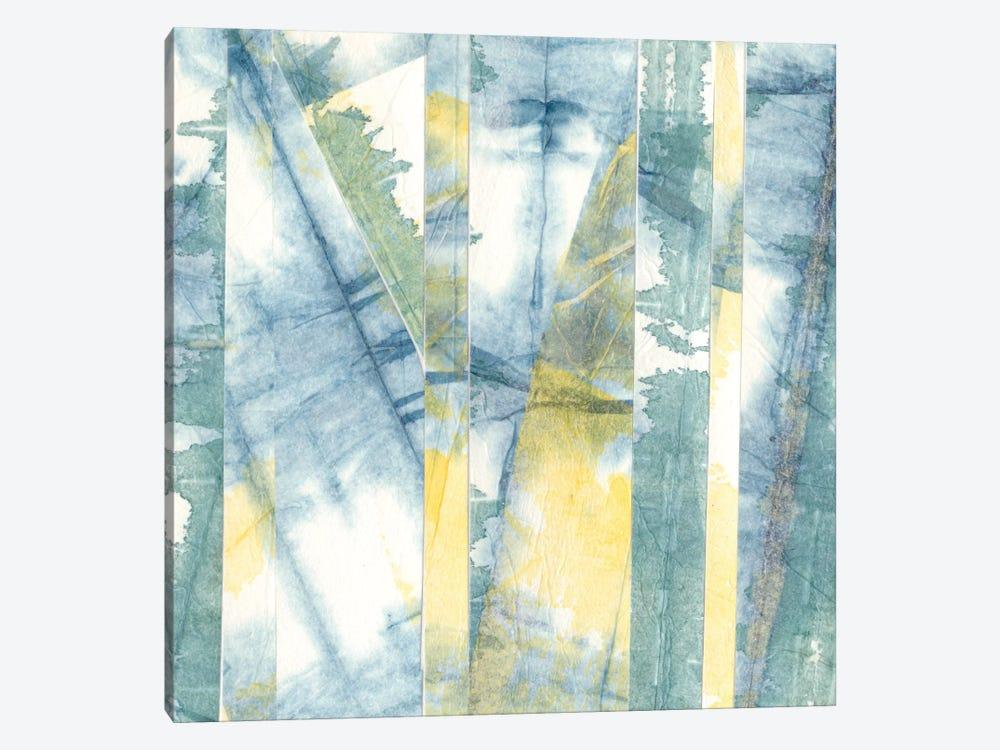 Down East II by Renée Stramel 1-piece Art Print