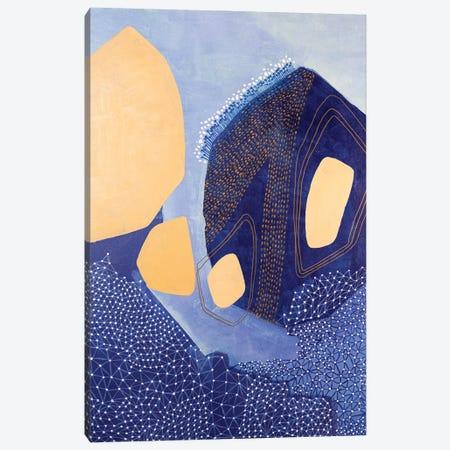 Outburst Canvas Print #RTS8} by Rita Somogyi Canvas Print