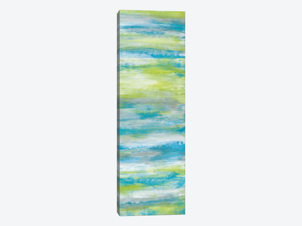 Blissful II by Rita Vindedzis 1-piece Canvas Wall Art