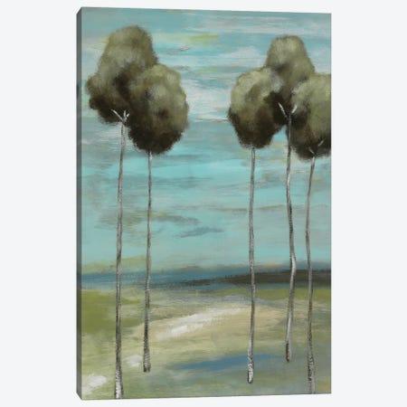 Fantastic I Canvas Print #RVI4} by Rita Vindedzis Canvas Art Print