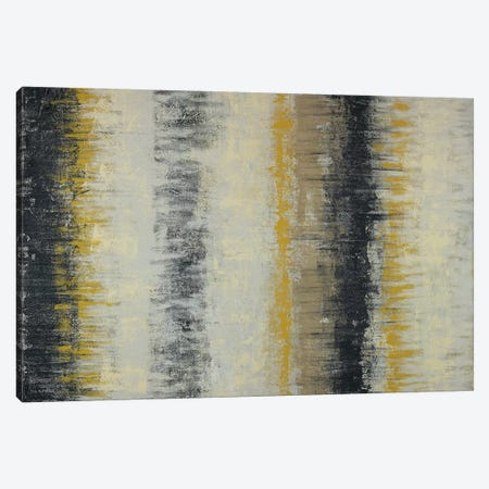 Horizons II Canvas Print #RVI9} by Rita Vindedzis Canvas Wall Art