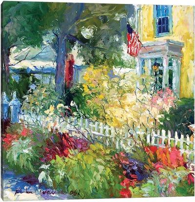 Art Home Canvas Art Print
