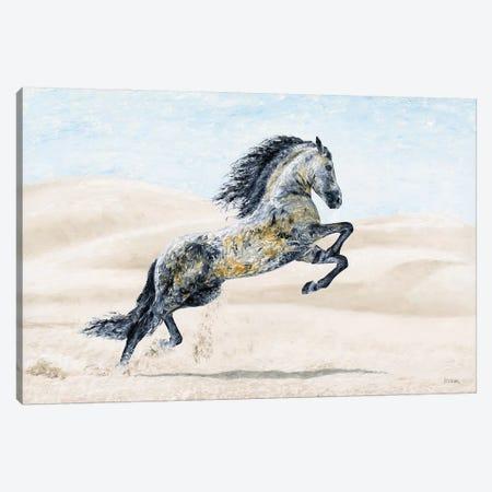 Majestic Canvas Print #RYO55} by Richard Young Canvas Art Print