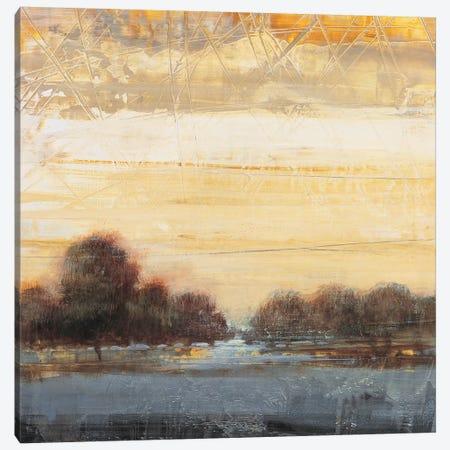 Restoration I Canvas Print #SAD18} by Simon Addyman Art Print