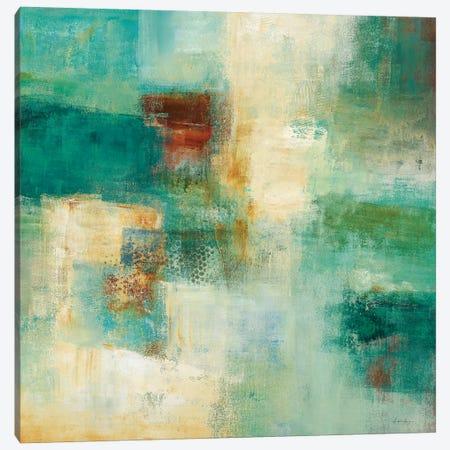 Abstract I Canvas Print #SAD1} by Simon Addyman Art Print