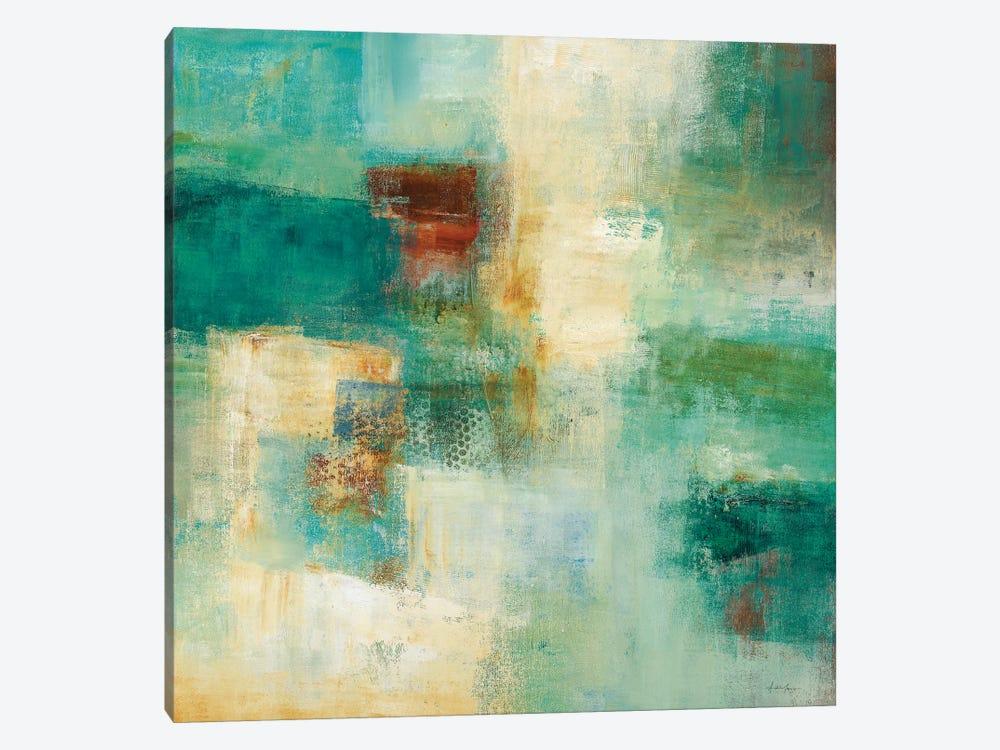 Abstract I by Simon Addyman 1-piece Art Print