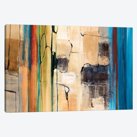 Transition Canvas Print #SAD29} by Simon Addyman Canvas Art