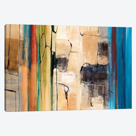 Transition Canvas Print #SAD29} by Simon Addyman Canvas Art