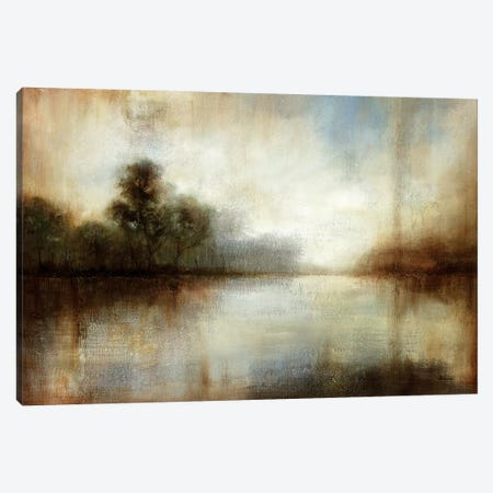 Reminiscence I Canvas Print #SAD37} by Simon Addyman Canvas Artwork