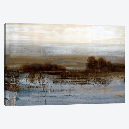 Shadows & Lines II Canvas Print #SAD40} by Simon Addyman Canvas Wall Art