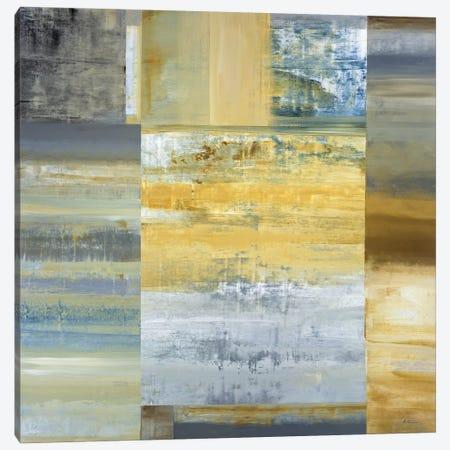 Untitled III Canvas Print #SAD48} by Simon Addyman Canvas Wall Art