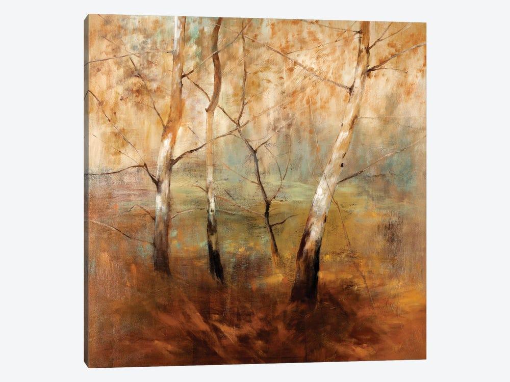 Early Morning by Simon Addyman 1-piece Canvas Art
