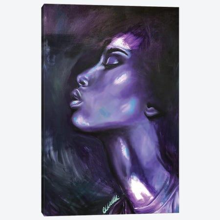 Before I Go Canvas Print #SAL2} by Stina Aleah Canvas Art Print