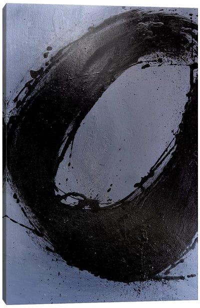 Duende III Canvas Art Print