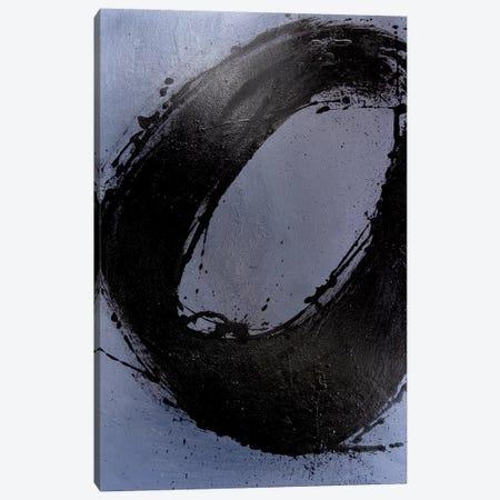Duende III Canvas Print #SAN105} by Sandi Baker Art Print