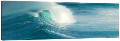 Jaws - Maui Canvas Art Print