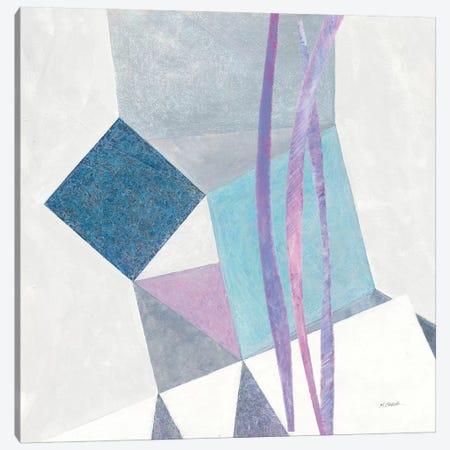 Paper Cut II Canvas Print #SCH77} by Mike Schick Canvas Print