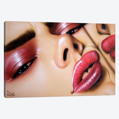 Pick Me Up Canvas Print #SCR148} by Scott Rohlfs Canvas Print