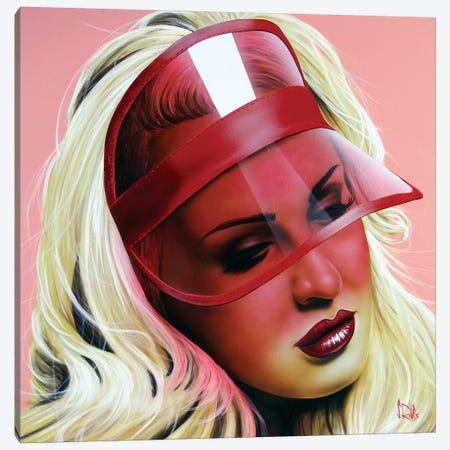 Shade Canvas Print #SCR149} by Scott Rohlfs Art Print