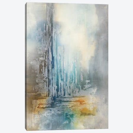 Rising Atmosphere Canvas Print #SCT5} by Scott Brems Canvas Art Print