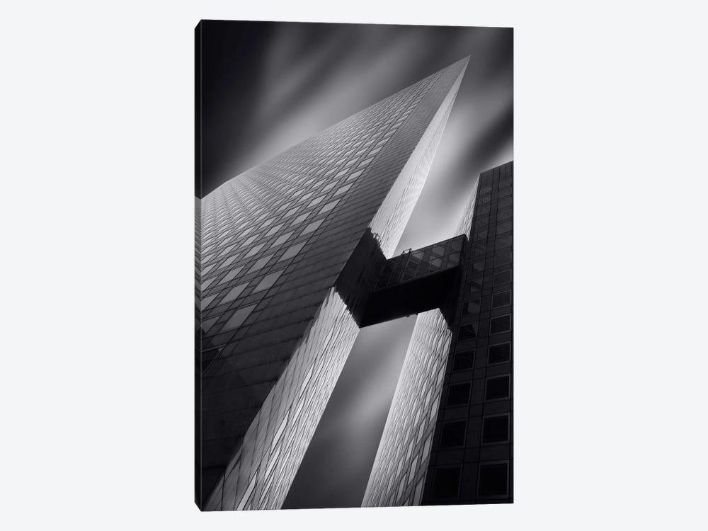 Sharp Light I by Sebastien Del Grosso 1-piece Art Print