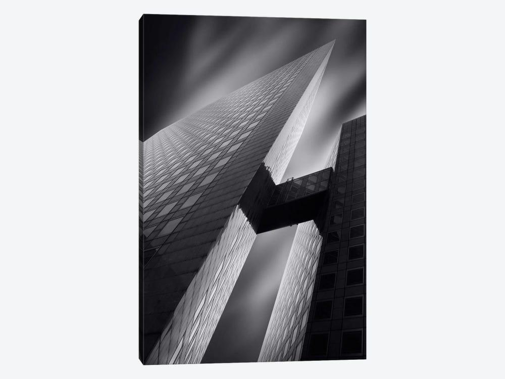 Sharp Light I by Sebastien Del Grosso 1-piece Art Print