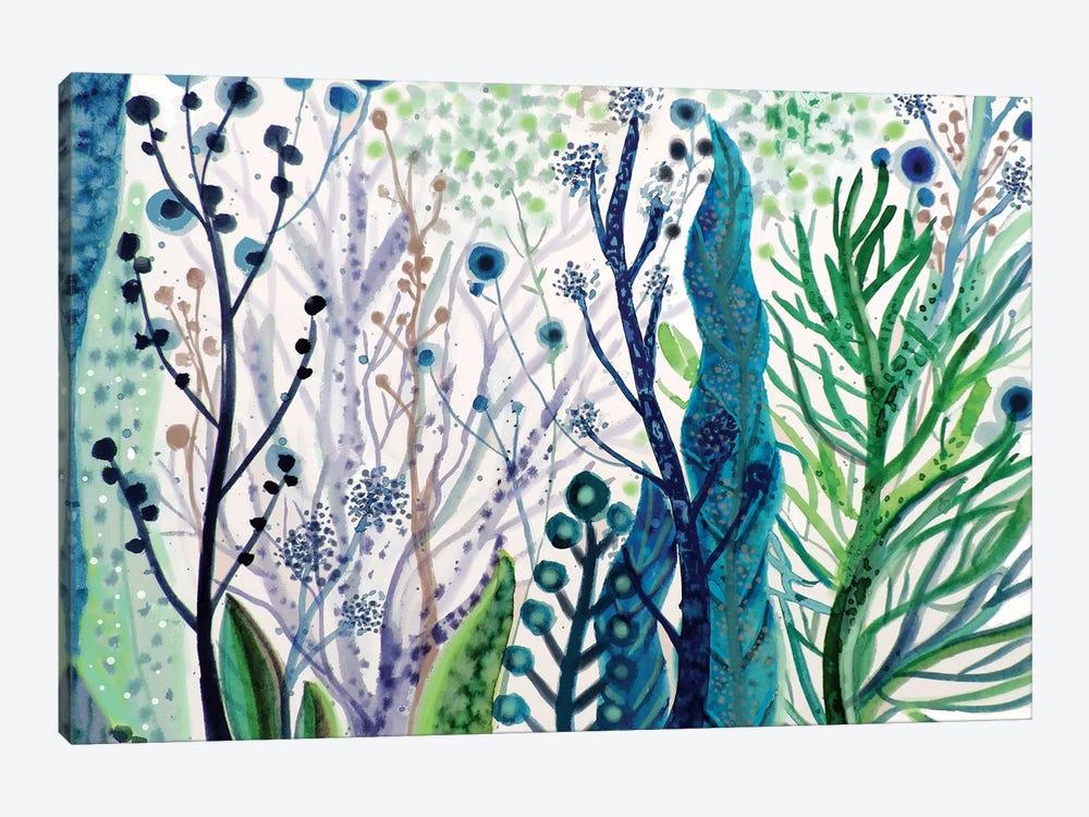 Algae by Sylvie Demers 1-piece Art Print