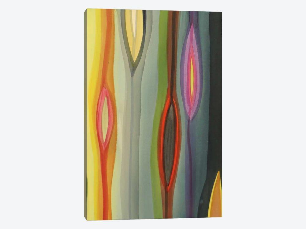 Le Progres by Sylvie Demers 1-piece Canvas Art Print