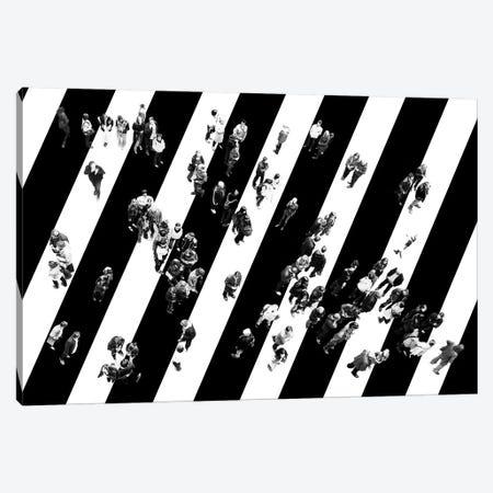 Find me Canvas Print #SEI1} by Stefan Eisele Canvas Wall Art