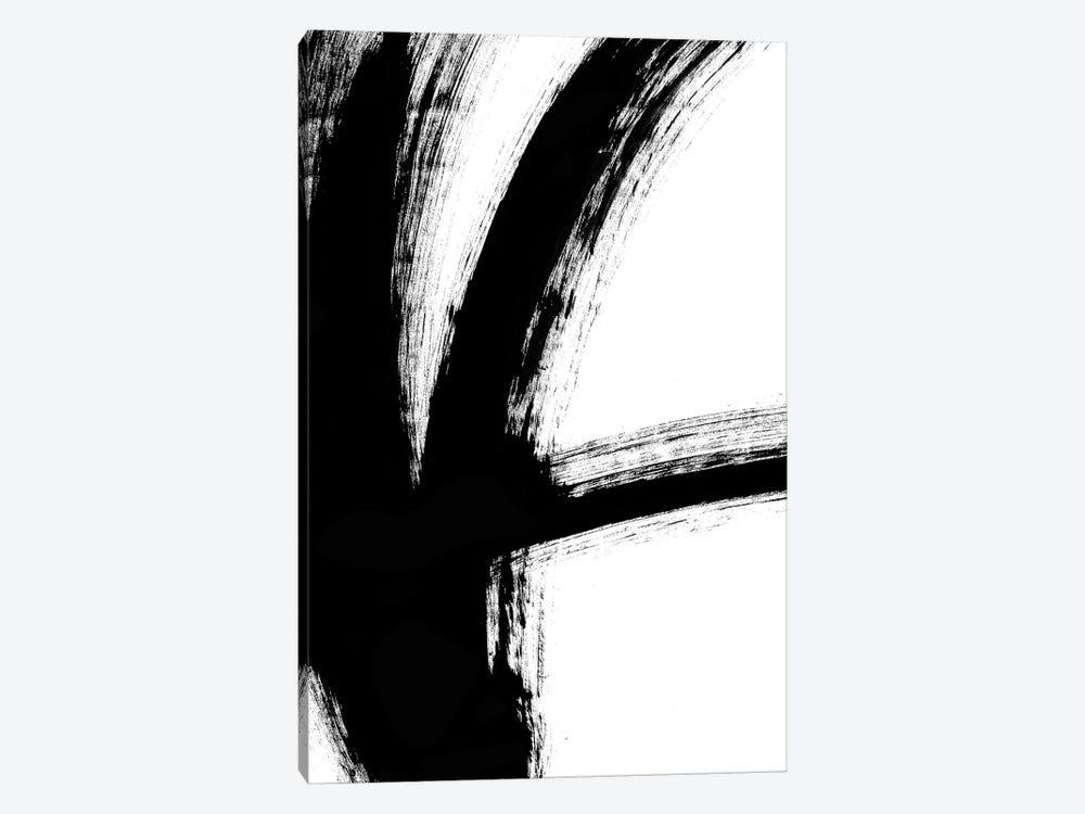 Path of Zen No. 2 by Melissa Selmin 1-piece Canvas Art
