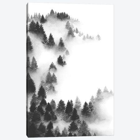 Abundance Canvas Print #SEL53} by Melissa Selmin Canvas Art