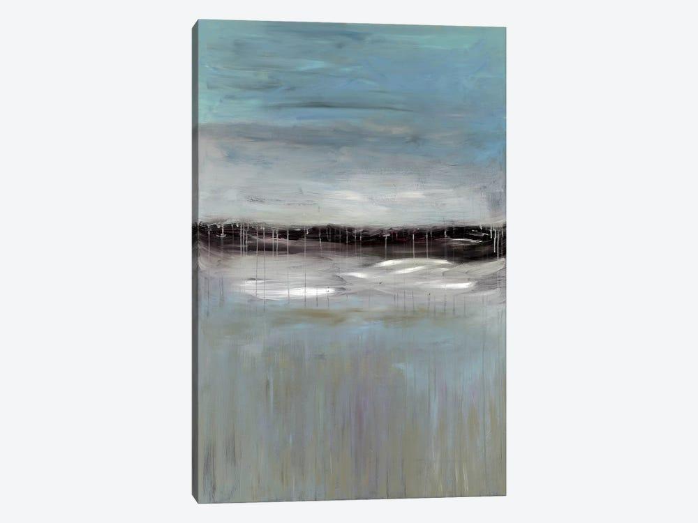 Midday Break by Sofia Veysey 1-piece Canvas Art