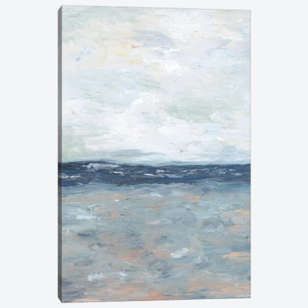 Open View Canvas Print #SFA5} by Sofia Veysey Canvas Art