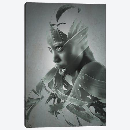 Mother Nature Canvas Print #SFP20} by Sergio Feldmann Pearce Canvas Print