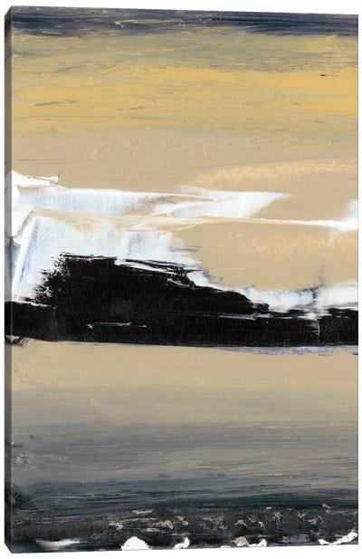 Glide VII Canvas Print #SGO17