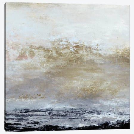 Seasons I Canvas Print #SGO34} by Sharon Gordon Art Print