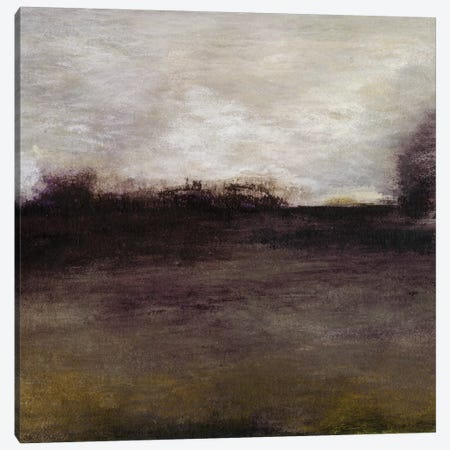 Seasons IV Canvas Print #SGO37} by Sharon Gordon Canvas Print
