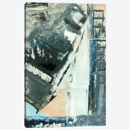 Avenue II Canvas Print #SGO45} by Sharon Gordon Canvas Artwork