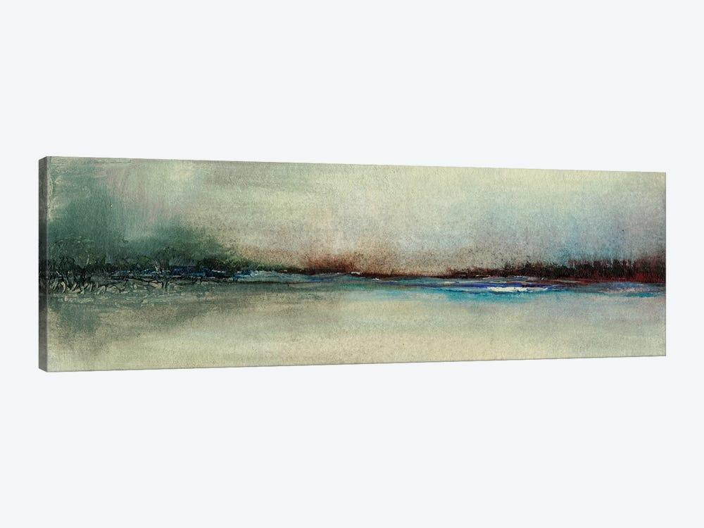 Awaken  by Sharon Gordon 1-piece Canvas Wall Art