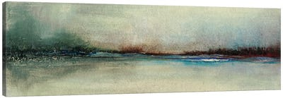 Awaken  Canvas Art Print